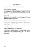 Statuts-MT71-2019
